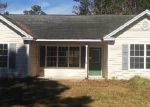 Foreclosed Home in Middleburg 32068 COSMOS AVE - Property ID: 3462123738