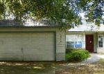Foreclosed Home in Middleburg 32068 ALDERNEY CT - Property ID: 3462125483