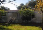 Foreclosed Home in Live Oak 32060 116TH PL - Property ID: 3462139942