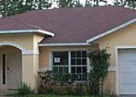 Foreclosed Home in Palm Coast 32164 RYMER LN - Property ID: 3462143878