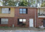 Foreclosed Home in Atlanta 30316 WHITEHALL FOREST CT SE - Property ID: 3462164910