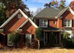 Foreclosed Home in Suwanee 30024 ROBERTS RD - Property ID: 3462170144