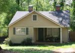 Foreclosed Home in Decatur 30032 DANIEL AVE - Property ID: 3462174531