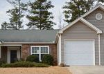 Foreclosed Home in Douglasville 30134 BRIDGESTONE LN - Property ID: 3462197296