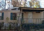 Foreclosed Home in Milledgeville 31061 PEACEFUL COVE RD NE - Property ID: 3462216576