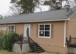 Foreclosed Home in Milledgeville 31061 THOMAS FIELD RD SE - Property ID: 3462217904