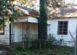 Foreclosed Home in Ellabell 31308 US HIGHWAY 80 E - Property ID: 3462218324