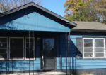 Foreclosed Home in Augusta 30906 GIBSON DR - Property ID: 3462219199