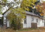 Foreclosed Home in Jerome 83338 2ND AVE W - Property ID: 3462261241