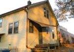 Foreclosed Home in Alton 62002 PEARL ST - Property ID: 3462332645