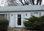 Foreclosed Home in Sugar Grove 60554 ROUTE 47 - Property ID: 3462340972