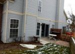 Foreclosed Home in Elgin 60120 QUAKER HILL CT - Property ID: 3462342721