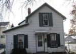 Foreclosed Home in Rockford 61102 CORBIN ST - Property ID: 3462351922