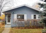 Foreclosed Home in Rockford 61103 N CHURCH ST - Property ID: 3462355859