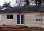 Foreclosed Home in Belleville 62223 GARY DR - Property ID: 3462362421