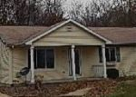Foreclosed Home in Donnellson 62019 N 3RD AVE - Property ID: 3462379953