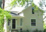Foreclosed Home in Auburn 46706 WASHINGTON ST - Property ID: 3462430750