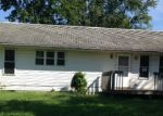 Foreclosed Home in Shelburn 47879 W GLENN ST - Property ID: 3462437310