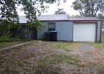 Foreclosed Home in Topeka 66614 SW MORNINGSIDE RD - Property ID: 3462487688