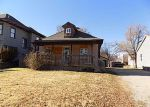 Foreclosed Home in Salina 67401 S 2ND ST - Property ID: 3462496890