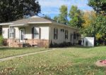 Foreclosed Home in Lindsborg 67456 W GREEN ST - Property ID: 3462509584