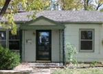 Foreclosed Home in Marion 66861 S CEDAR ST - Property ID: 3462510909