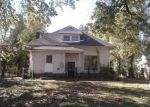 Foreclosed Home in Pittsburg 66762 N CATALPA ST - Property ID: 3462511780