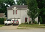 Foreclosed Home in Bowling Green 42103 CEMETERY RD - Property ID: 3462525347