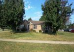 Foreclosed Home in Bardstown 40004 PURCELL AVE - Property ID: 3462531481
