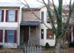 Foreclosed Home in Paris 40361 ARLINGTON DR - Property ID: 3462533675