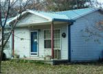 Foreclosed Home in Franklin 42134 FAIRVIEW AVE - Property ID: 3462534550