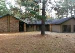 Foreclosed Home in Pineville 71360 WALDEN DR - Property ID: 3462563902