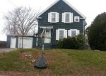 Foreclosed Home in Spencer 01562 SOUTH ST - Property ID: 3462679518