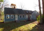 Foreclosed Home in Halifax 2338 WOOD ST - Property ID: 3462685206