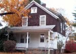Foreclosed Home in Greenfield 1301 E CLEVELAND ST - Property ID: 3462689591