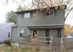 Foreclosed Home in Lincoln Park 48146 RICHMOND AVE - Property ID: 3462695270