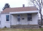 Foreclosed Home in Madison Heights 48071 BRUSH ST - Property ID: 3462712360