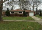 Foreclosed Home in Farmington 48336 FINK AVE - Property ID: 3462713682