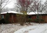 Foreclosed Home in Farmington 48336 FINK AVE - Property ID: 3462715876