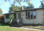 Foreclosed Home in Grand Rapids 49508 CHERYL AVE SE - Property ID: 3462728571