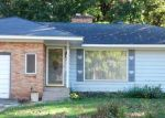 Foreclosed Home in Grand Rapids 49548 FENDALE ST SE - Property ID: 3462729894