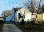 Foreclosed Home in Grand Rapids 49505 HOUSEMAN AVE NE - Property ID: 3462730314