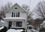 Foreclosed Home in Grand Rapids 49504 GARFIELD AVE NW - Property ID: 3462734705