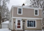 Foreclosed Home in Grand Rapids 49507 ARDMORE ST SE - Property ID: 3462735126