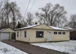 Foreclosed Home in Grand Rapids 49548 DUNKIRK ST SE - Property ID: 3462738199