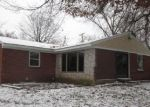 Foreclosed Home in Grand Rapids 49512 BRETON RD SE - Property ID: 3462739520