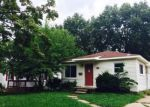 Foreclosed Home in East Lansing 48823 LEXINGTON AVE - Property ID: 3462750915