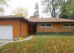 Foreclosed Home in Flint 48503 KENSINGTON AVE - Property ID: 3462756152