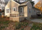 Foreclosed Home in Burton 48509 MERLE AVE - Property ID: 3462757474