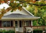 Foreclosed Home in Port Huron 48060 POPLAR ST - Property ID: 3462778498